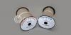 kilavuz-seritler-2