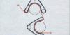 orgu-kumas-sanfor-keceleri-4