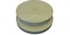 polisaj-disk-keceleri-2