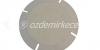 polisaj-disk-keceleri-3