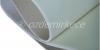 silikon-kapli-keceler-2