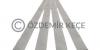 termik-firin-lama-kiliflari-1