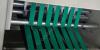 pvc-ve-pu-konveyor-bantlar-2