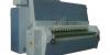 pvc-ve-pu-konveyor-bantlar-1
