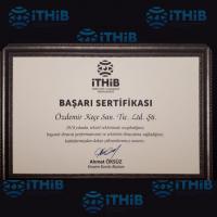 ithib-2